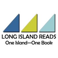 Image result for long island reads