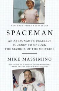 Spaceman_