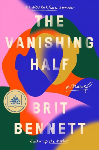 vanishing-half
